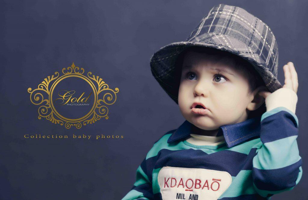 bAABY3 1 1024x663 نمونه کار آتلیه عکاسی کودک تبریز