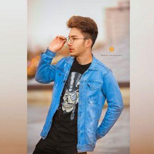 goldstudio ir 20191109 0003 300x300 نمونه کار عکاسی فضای باز اسپرت و مدلینگ تبریز